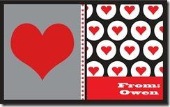 Valentine_TagO copy