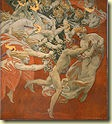 108px-Singer_Sargent,_John_-_Orestes_Pursued_by_the_Furies_-_1921