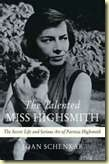 p highsmith