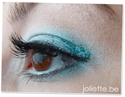 EOTD : Absolutely Alice
