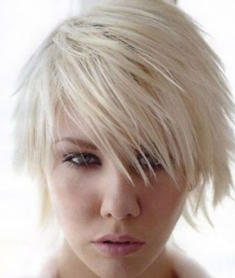 cabelo%20loiro%20platinado - Fique loira