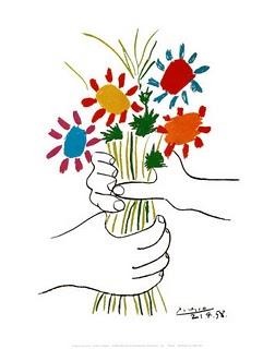 Picasso - ramo de flores.jpg