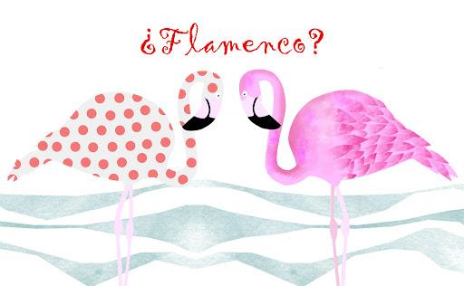Vectorial flamencos.jpg