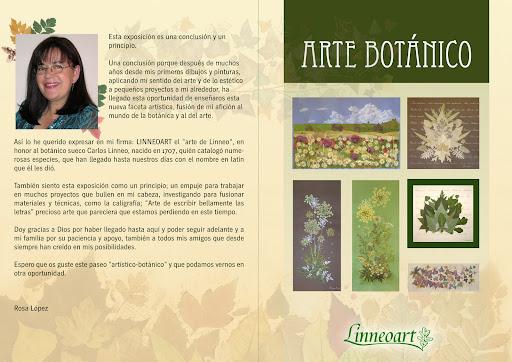 folleto_cara2.jpg