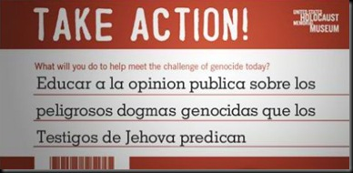 Take_action1