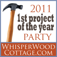 WhisperWood Cottage