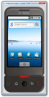 AndroidEmulatorforWindows3_thumb
