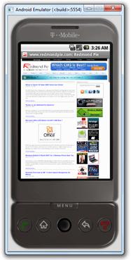 AndroidEmulatorforWindows6_thumb