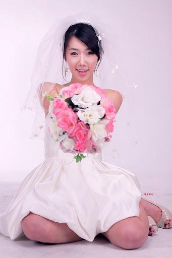 Lee Sung Hwa