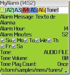 YF10_thumb alarm.jpg