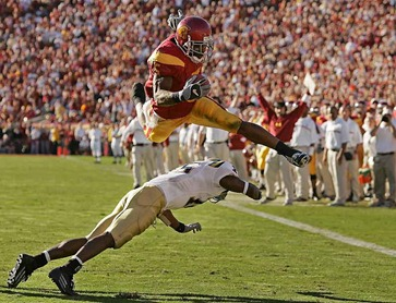 reggiebush-at-usc
