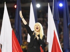 christina-aguilera-national-anthem-super-bowl