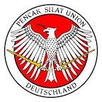 Pencak Silat Union Deutchland (PSUD)