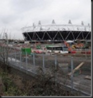 london-2012-olympic-park-progress