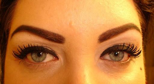 MAC Cosmetics Chromaline Black Black Gel Liner