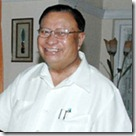 D D Lapang