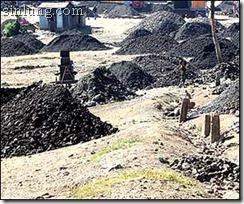 meghalaya coal mines