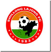 Shillong_Lajong FC meghalaya
