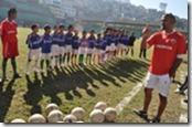 lajong FC