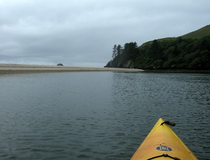 coast_day5 (5)