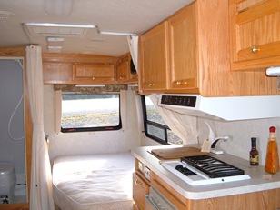 2005 California Cruise 129
