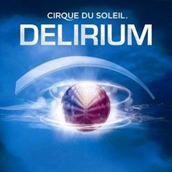 Delirium-circo-del-dol