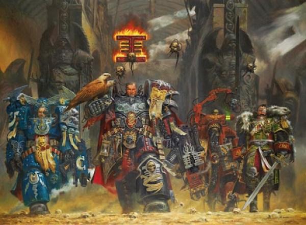 adrian-smith-warhammer-40k-spread