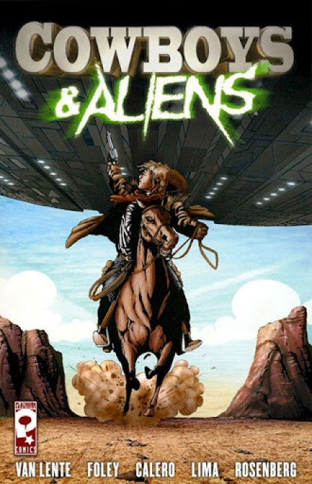 Cowboys-and-Aliens2