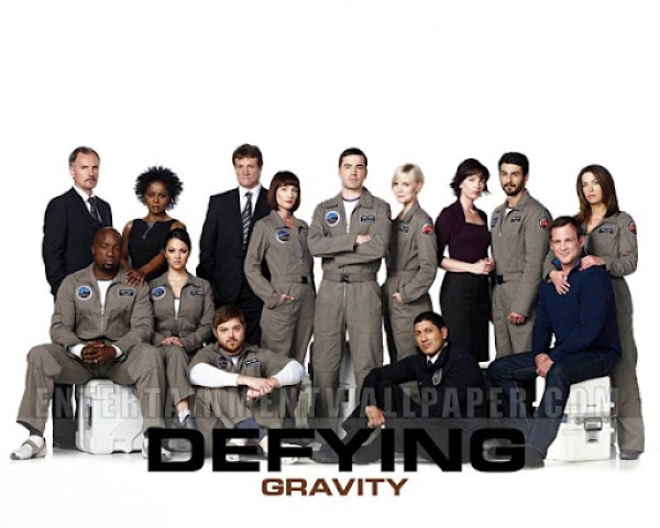 Defying_gravity cast