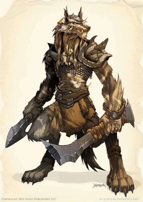 wolf_warrior_by_el_grimlock-d39dxym