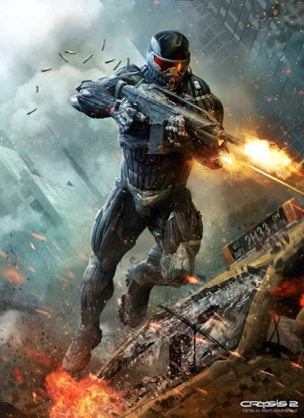 Crysis2_Maximum_Fire_by_OmeN2501