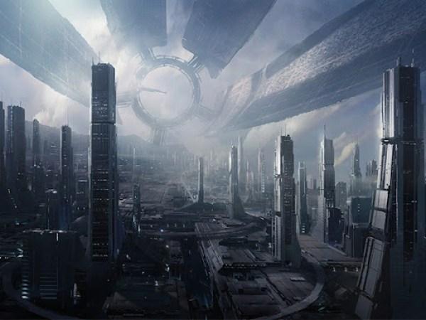 Mass-Effect-Citadel-800x600