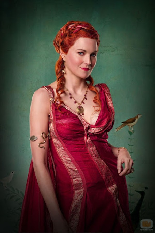 Lucy Lawless11