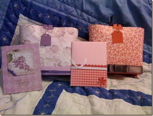 card purses