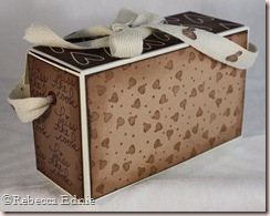 cookie box angle2