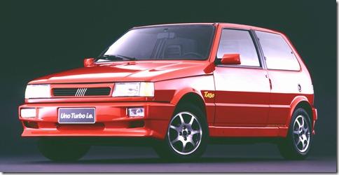 Fiat(3)
