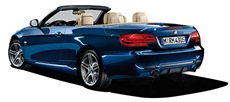 big_Bmw335isCoupeCabrio_02