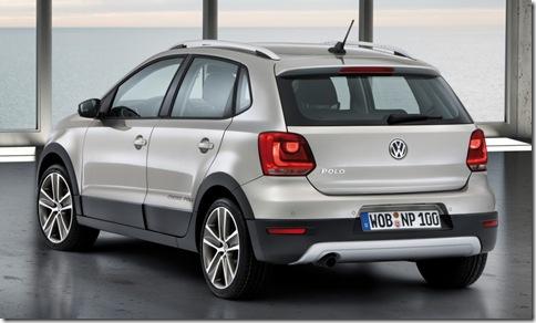 big_VolkswagenCrossPolo_02