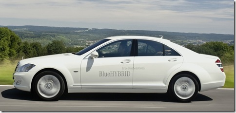 2010_mercedes_benz_s400_bluehybrid_side
