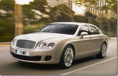 Bentley-Continental_Flying_Spur_2009_800x600_wallpaper_02