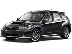 Subaru-Impreza_WRX_STI_2011_800x600_wallpaper_06