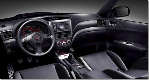 Subaru-Impreza_WRX_STI_2011_800x600_wallpaper_0f