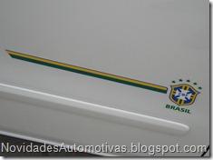Gol Seleção 2010 (2)