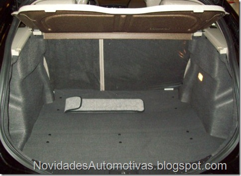 Chery Cielo Barra Rubra Motorpasión (16)