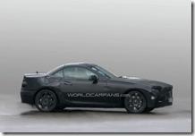 2012-mercedes-benz-slk-class-spy-photo_3-480x319