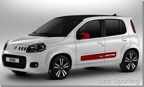 Fiat-Uno_2011_sporting