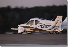 terrafugia-carro-voador_04