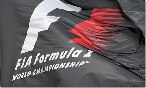 fia-flag-2