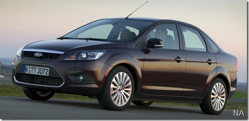 Ford-Focus_Sedan_2009_800x600_wallpaper_02