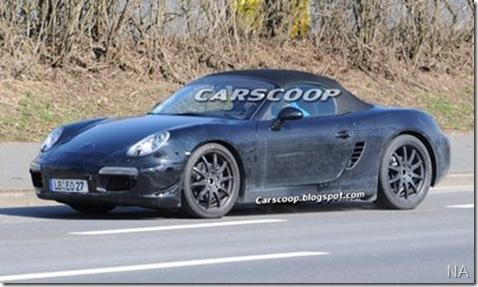 2012-Porsche-Boxster-4